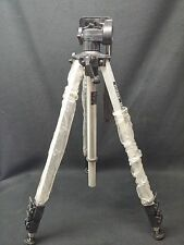 King Best Video Tripod