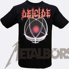 Deicide Legion T-Shirt 102667#