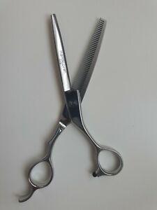 """Tigi HardcoreThinning  Scissors 6"""""""