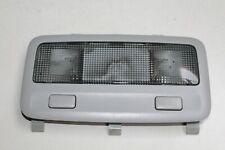 Toyota Avensis T25 Bj.06 Interior Light Interior Lighting Rear 81250-05021