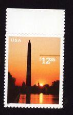 USA 3404 Eilmarke postfrisch