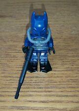 New Lego 76010 Super Heroes dc comics  Batman in Scuba Outfit brand new