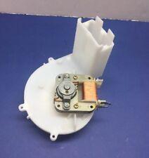 Welbilt Abm-100-3 Bread Maker Machine Fan Replacement part With Coil. Euc!