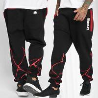 Pantalon de survêtement pour hommes DNGRS de jogging Sweat Pants Comb Urban