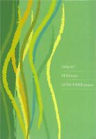 Acryl / Gouachepapier 24 Blatt 160 gr  D4
