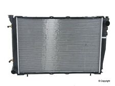 WD Express 115 49019 309 Radiator