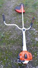 Stihl FS360C Petrol Strimmer Brushcutter. Good Working Order. Free Postage.