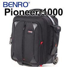 Benro Pioneer 1000 Roller