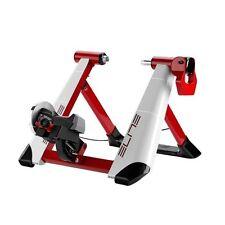 Elite Bicycle Turbo Trainers