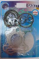 KR Motordichtsatz Dichtsatz Top End YAMAHA YBR 125 05-12 .. Cylinder Gasket set