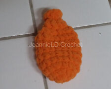 Crochet Reusable Water Balloons - latex free, hours of water fun - 1 balloon