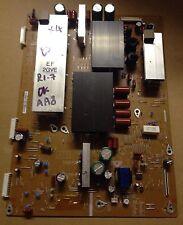 Samsung Ps51e550 Lj41-10170A AA8 R1.7 S51FH-YB01 Ysus Board (ref746)