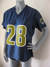 discount womens nfl jerseys