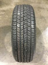 1 New 225 60 16 Yokohama Geolandar G035 Tire