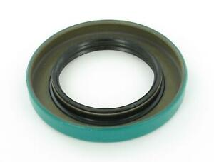 For Ford Fairlane  F-100  Falcon  Ranchero Rear Automatic Transmission Seal SKF