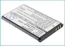 Reino Unido Batería Para Huawei G6620 g7210 hb4a3 hb4a3m 3.7 v Rohs
