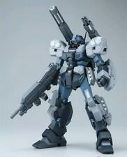DABAN model MG 1/100 Gundam 6641Jesta cannon Japanese Model Robot Mobile Suit