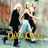 Dixie Chicks - Wide Open Spaces - New Vinyl LP