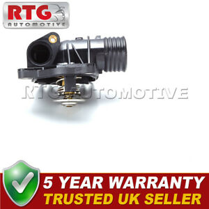 Thermostat + Housing for Freelander Rover 75 2.0 2000-2006