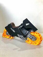 Marvel Legends Ghost Rider Series 3 Bike