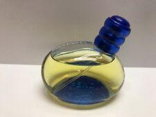 "Fendi ""Fantasia"" Eau De Toilette (Perfume) Spray 1.7 fl. oz. : Used"