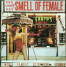 """The Cramps : Smell of Female VINYL 12"""" Album (2014) ***NEW*** Quality guaranteed"""