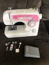 Brother XL-2610 Sewing Machine