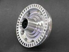V/W CORRADO GOLF JETTA (1992-1999) Wheel Hub FRONT LEFT OR RIGHT FEBI BILSTEIN