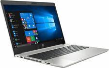 "HP ProBook 450 G7 laptop - 15.6"" - Core i5 10th gen, 16GB RAM, 256GB SSD, Win10"