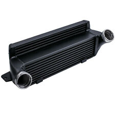 For BMW 2.0 E81,E82,E87,E90,E91,E92,E93 Diesel Intercooler 120d, 123d & 320d