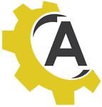 Allflex Industrial