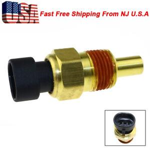 ENGINE COOLANT FAN TEMPERATURE SENSOR SWITCH TX3 8250369790 213-928 15326386