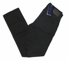 Ralph Lauren Purple Label Mens Italy Ascot Straight Fit Japan Denim Jeans Pants