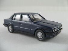 WIKING 12190 BMW 320I BERLINE