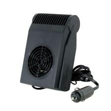 New listing Wagan 12V Mobile Heater/Defroster