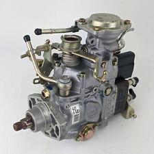 Opel Vauxhall Isuzu Vectra B 1.7 Turbo Diesel X17TD Fuel Injection Pump Genuine