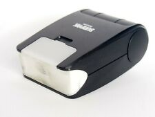 Sunpak RD2000 Shoe Mount Flash for  Nikon