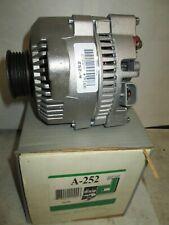 Dixie A-252 Alternator 95 Amp Ford Tempo-Topaz 2.3L    1992-1994