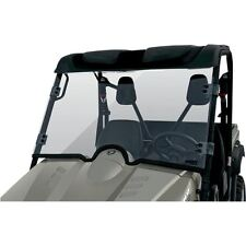 Polaris Ranger 900 XP 13-15 UTV Full Windshield Windscreen