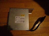 Apple Mac Pro A1289 Power Supply 980W 614-0435 DPS-980BB-1 A 661-5449 2009-2012