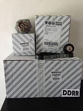 KIT DISTRIBUZIONE + POMPA ACQUA ORIGINALE FIAT 500L 1.4  95&120CV 71771575