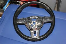 1996-2013 vw jetta steering wheel