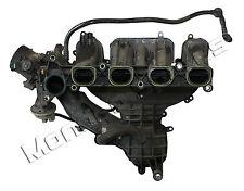 FORD MONDEO MK3 1.8 / 2.0 PETROL ENGINE INTAKE INLET MANIFOLD 1232543 2004-2007