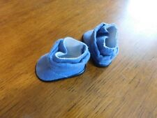 AMERICAN GIRL TRULY ME DOLL ANKLE BOOTS NEW IN BOX FREE SHIPPING RETIRED