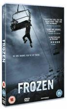 Frozen DVD New & Sealed