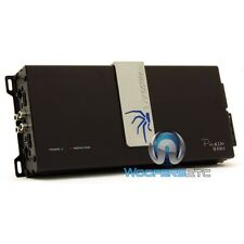 SOUNDSTREAM PN4.1000D 4 CH AMP PICASSO 2000W SPEAKERS CAR MOTORCYCLE AMPLIFIER