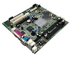 DELL OPTIPLEX 960 SERIES INTEL LGA775 SOCKET DDR2 DESKTOP MOTHERBOARD F428D USA