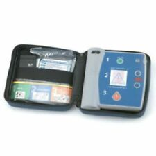 New Philips AED Trainer 2 Model M3752A