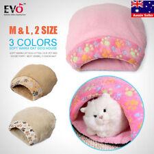 Cotton Cushion Dog Beds