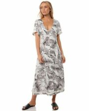Lace Midi Dresses for Women